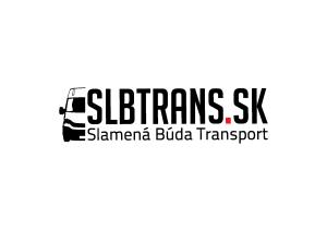 buda_transport-01